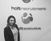 Melanie Holt Recruitment